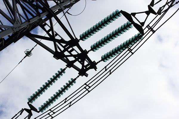四川高压电缆来告诉你为啥电缆不埋在地下
