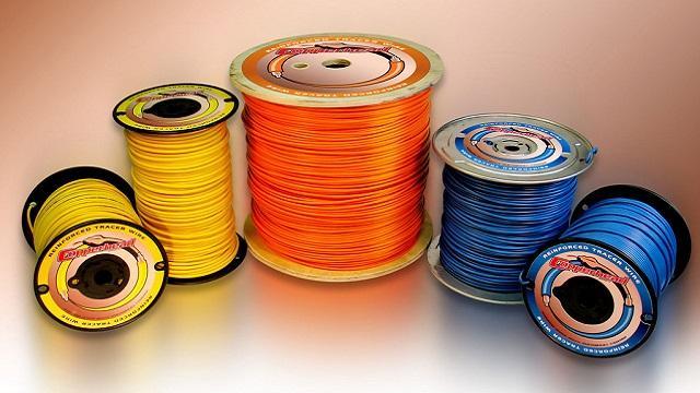 四川家装电线生产简述家装电线用几平米?有必要都装4平吗?
