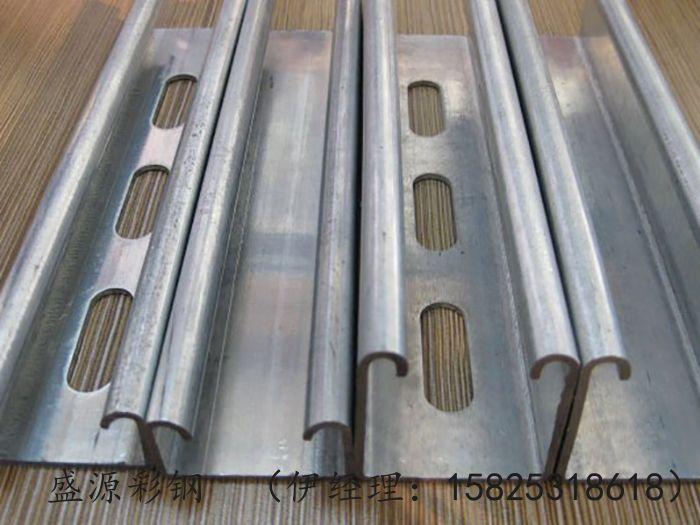 鋼結構廠房加固的方法都有哪些?