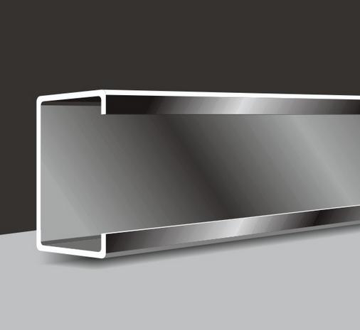宁夏 【c型钢规格】c型钢规格价格