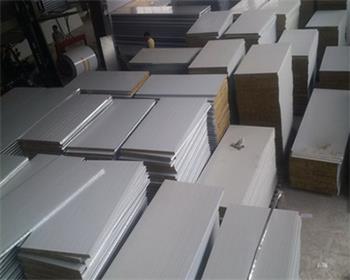 彩钢板活动房多样的优良性能可以满足不同客户需要