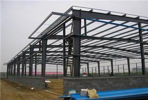钢结构厂房屋顶夹芯板该如何选择?