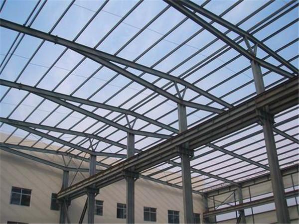 钢结构在建筑会出现的隐患以及其相对应隐患的解决方法
