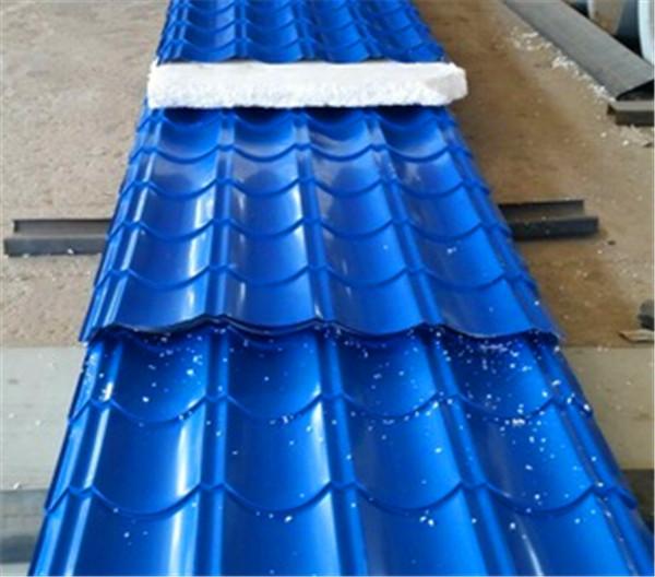 关于钢结构厂房的维护和保养方法
