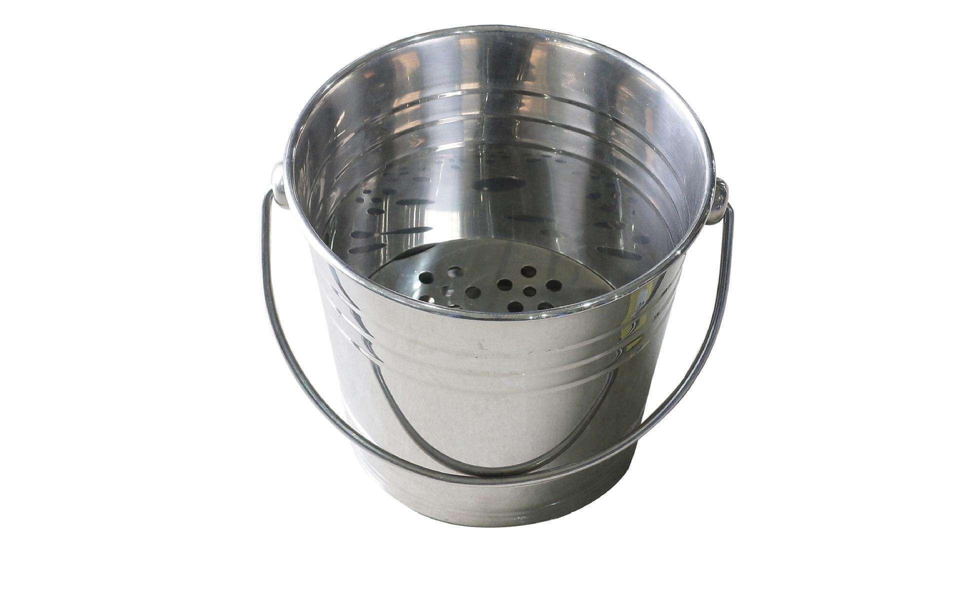 四川不锈钢桶