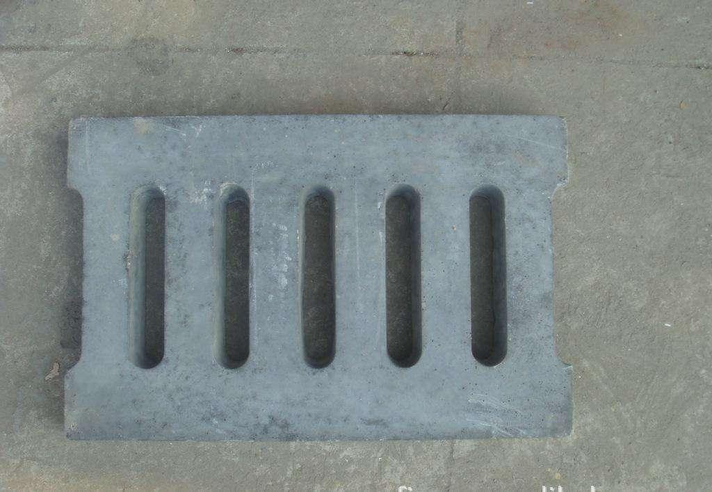 皇家88登录路线中沟盖板有哪些特点?