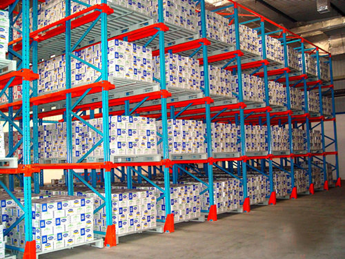 简述成都货架的市场定价和哪些因素有关