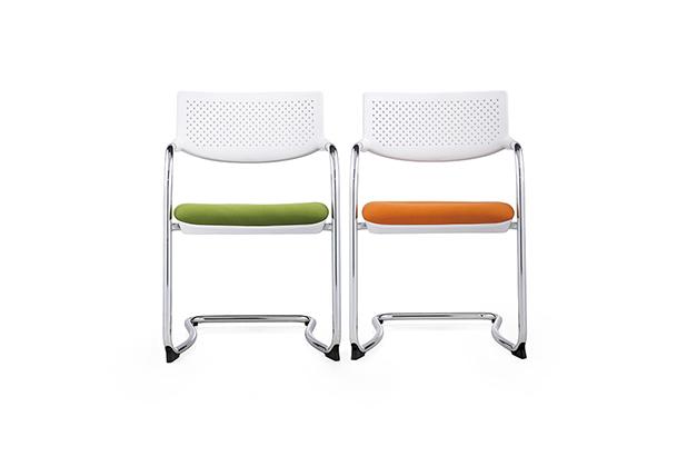 成都塑料椅