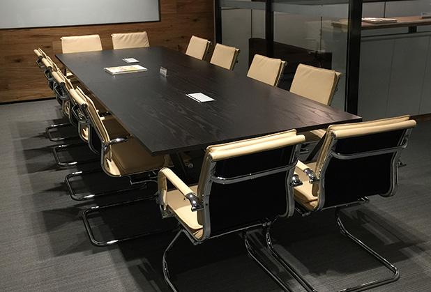 配置办公家具需要考虑哪些方面?