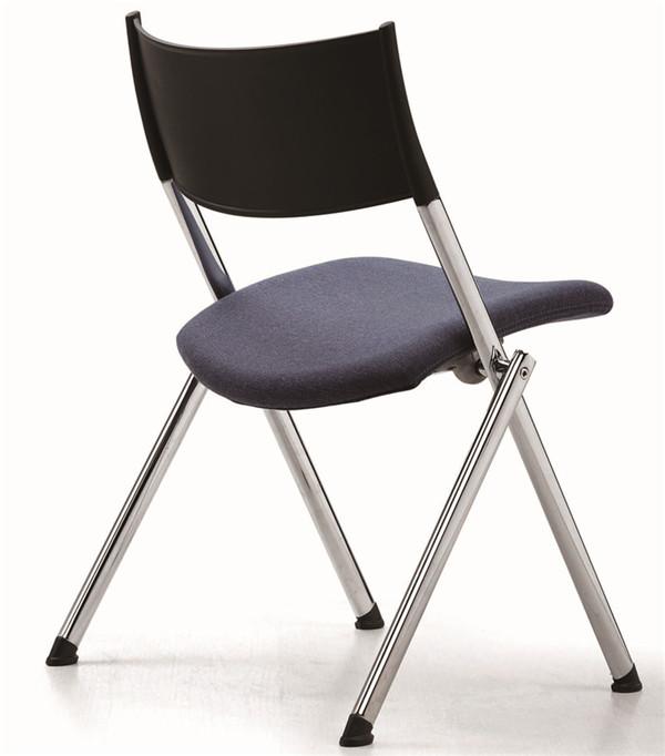 四川折叠椅