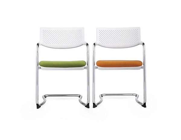 四川折叠塑料椅