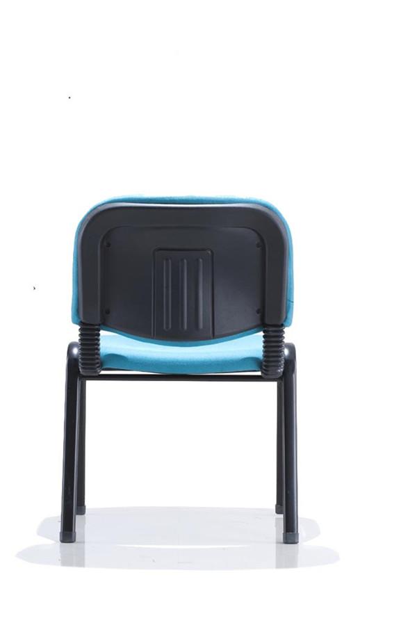 折叠椅8CH-050C