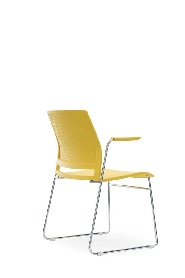 折叠椅10CH-252C