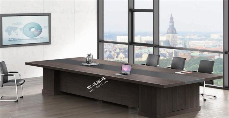 四川油漆会议桌厂家