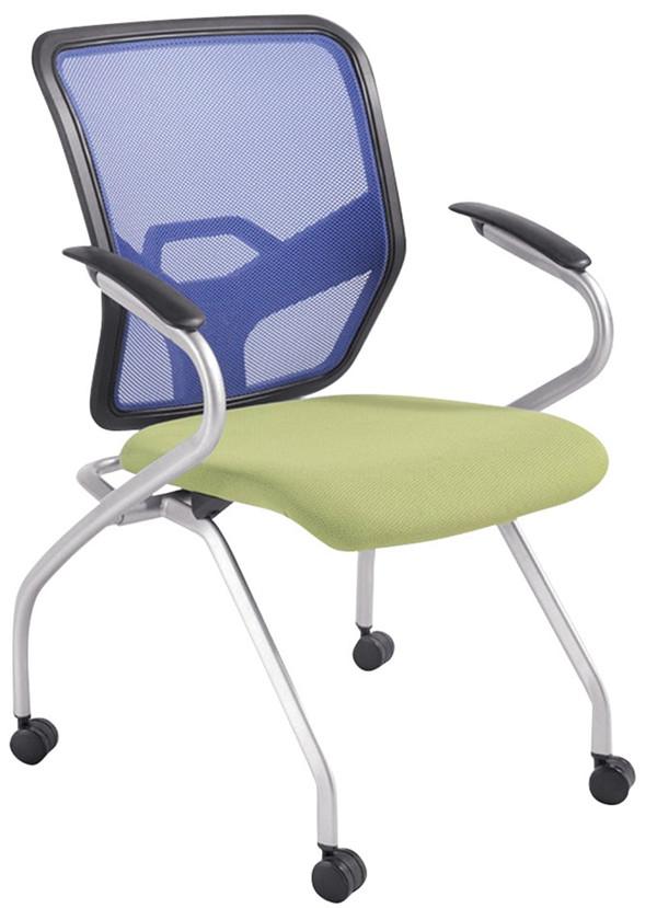 折叠椅17-OM022