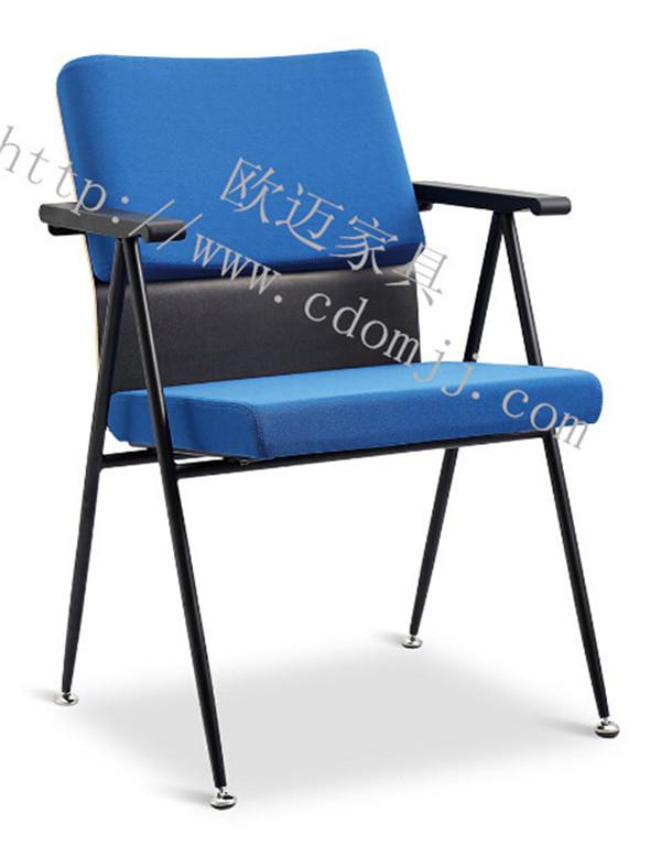 折叠椅16-OM023