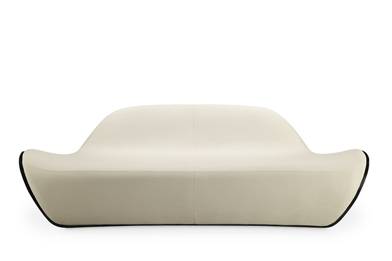 四川现代休闲沙发