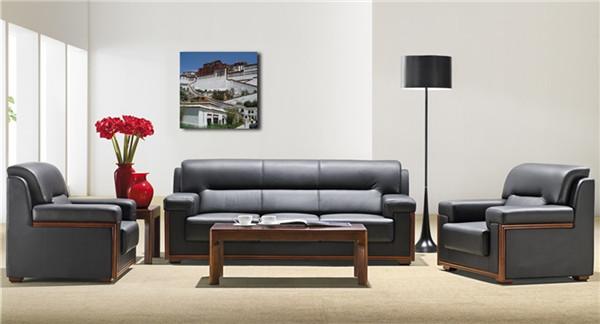 油漆沙发系列