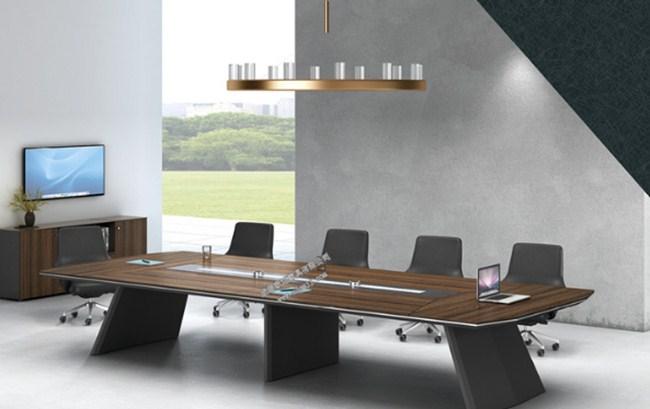 成都办公家具的板块材质有哪些您知道吗?