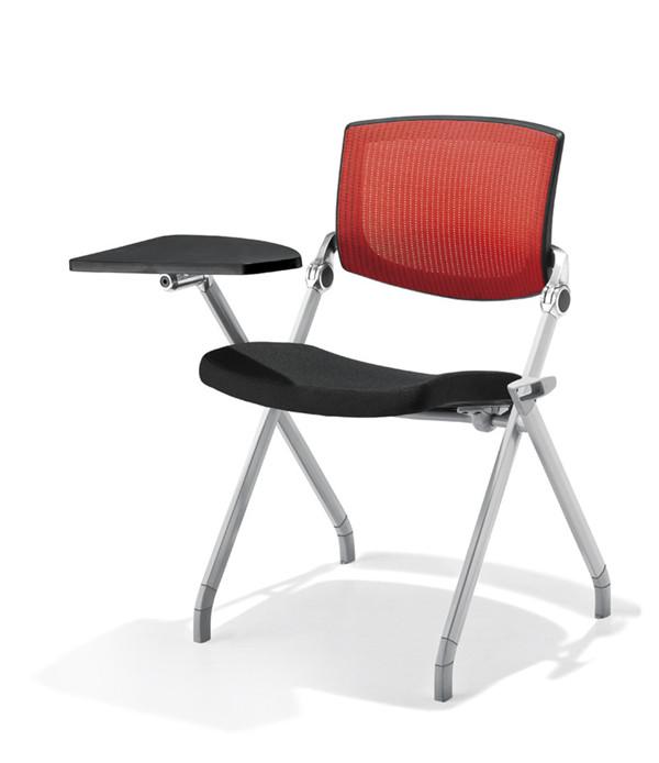 折叠椅塑料椅4LACK