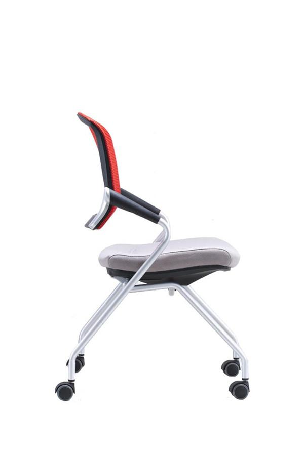 折叠椅塑料椅9CH-088