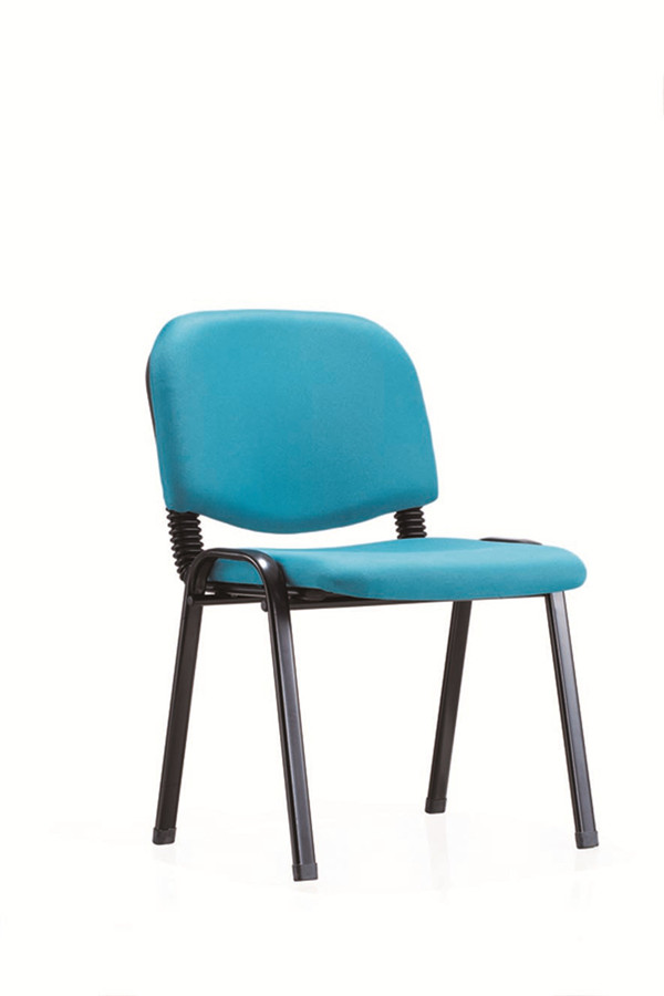 折叠椅塑料椅8CH-050C