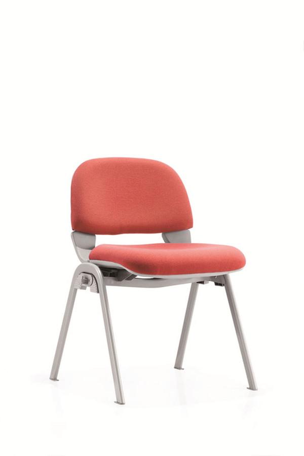 折叠椅塑料椅7CH-048