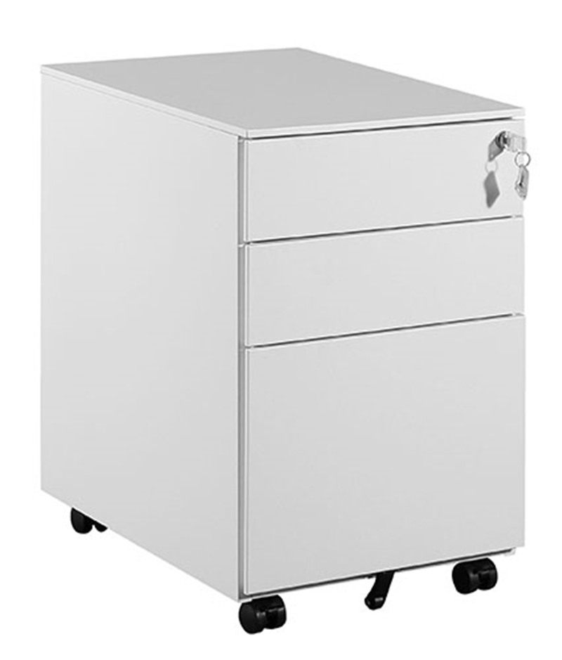 成都办公家具定制-文件柜