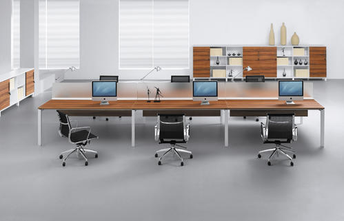 现代成都办公家具为什么广受欢迎