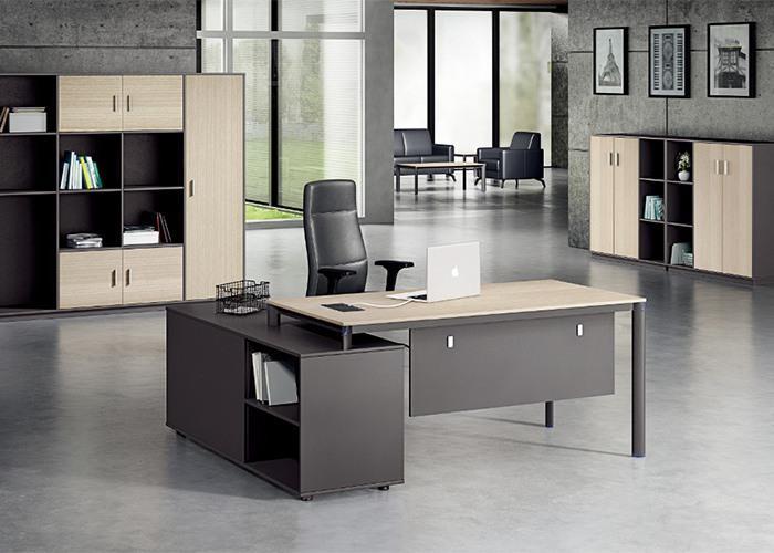 办公家具的摆放也是很有讲究的哦