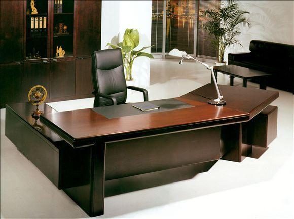 成都办公家具厂家分享办公家具的具体分类
