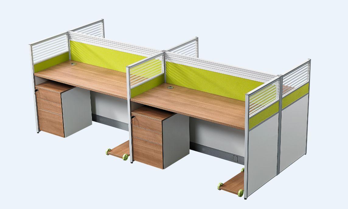 成都定制办公家具一般都有哪些事项要注意的?
