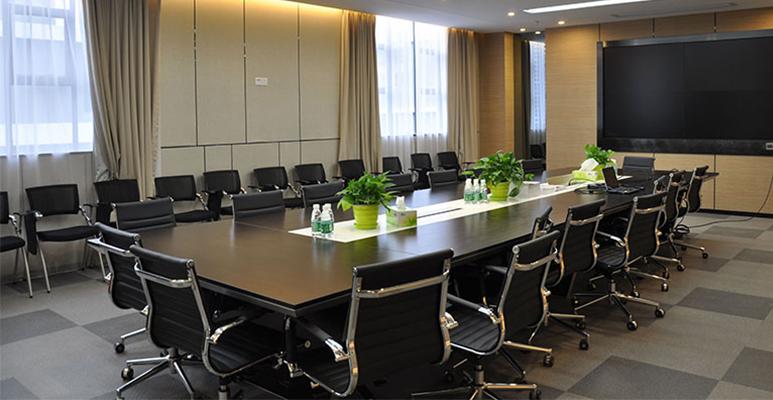 现代办公家具和传统办公家具的区别是什么呢?