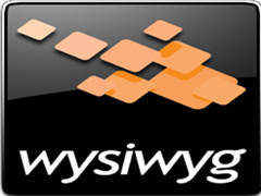 WYSIWYG灯光设计培训中文视频教程,和实地培训一样的效果
