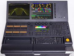 MA2控台培训黑马控台视频教程灯光培训灯光编程MA2 onPC视频教程