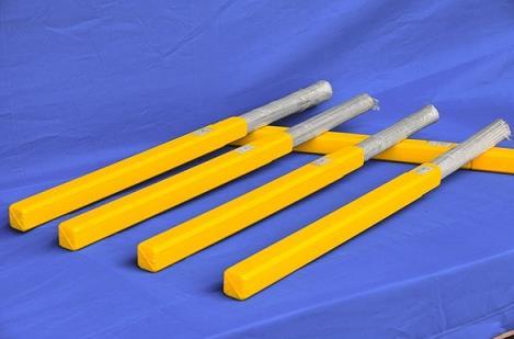 在线看片55k钛丝 ASTM B863,GB/T 3623