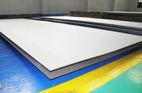 钛板 ASTM B265,GB/T 3621 Gr12/TA10