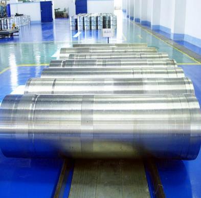 在线看片55k钛锭 ASTM B367,GB/T 3620.1