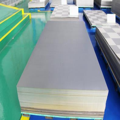 在线看片55k钛板 ASTM B265, GB/T 3621 Gr4/TA4