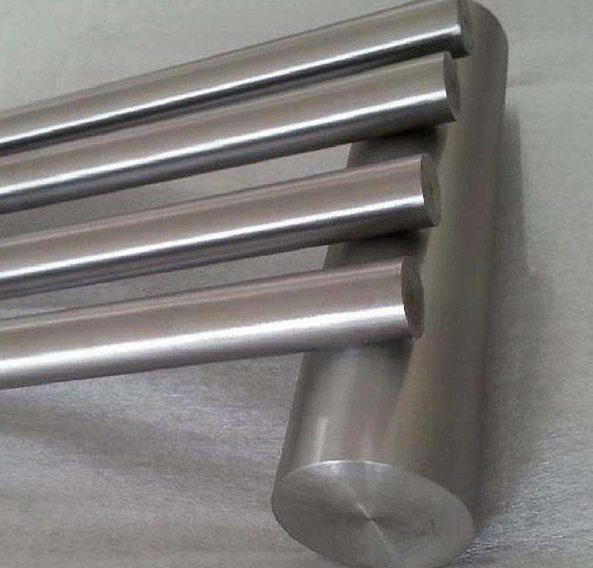 寶雞鈦材料廠家為大家分享鈦材料的市場應用