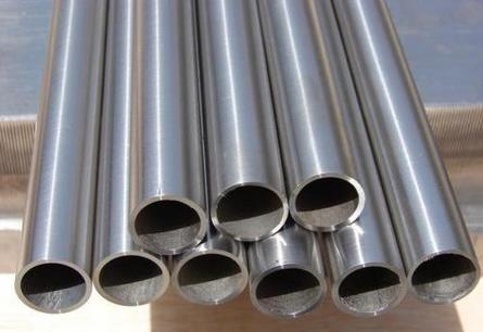 小编为大家讲讲关于钛金属在焊接时需要注意的事项有哪些?