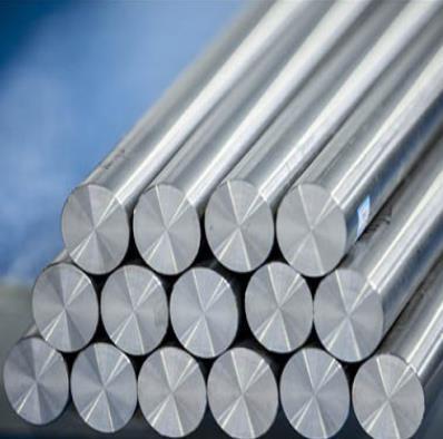 TC11鈦棒、TC11鈦合金棒熱擠壓的分類及技術工藝