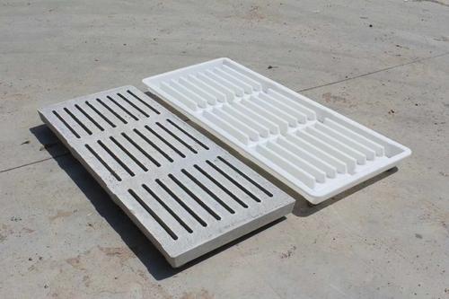 水泥漏粪板经常被误用的地方有哪些?
