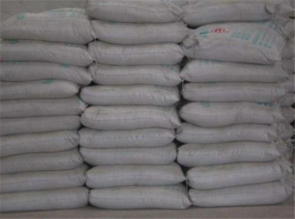 河南AD聚合物抗裂砂浆