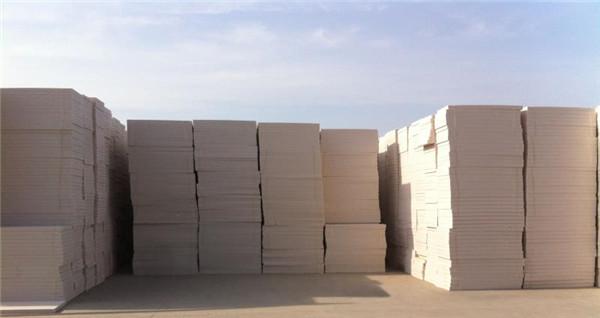 多年匠心打造,环保保温材料厂家