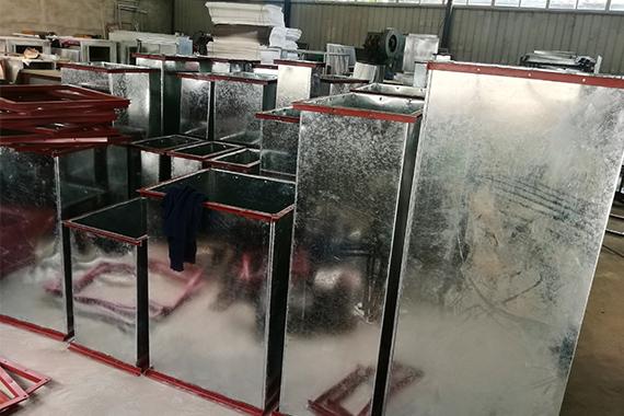 空调设备厂家深度汇总空调维修技术内容解析