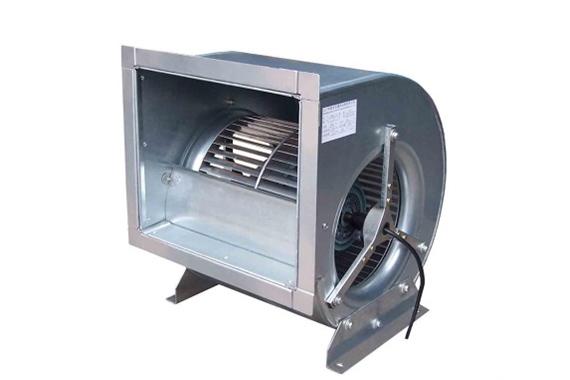 为什么成都空调设备这么吃香,其特点是什么?