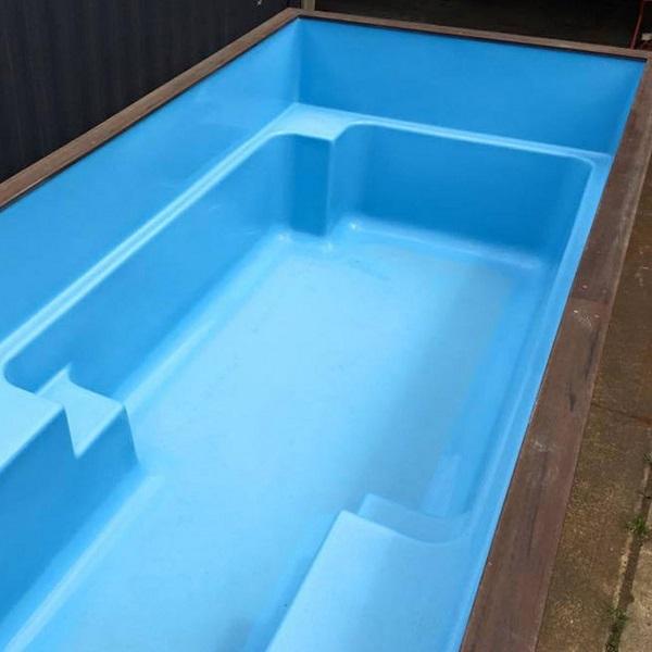 成都室外游泳池价格,成都室外游泳池定制