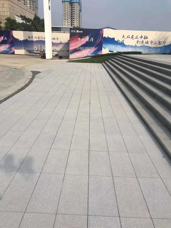 陕西石英砖厂家