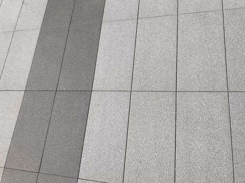 陕西石英砖施工